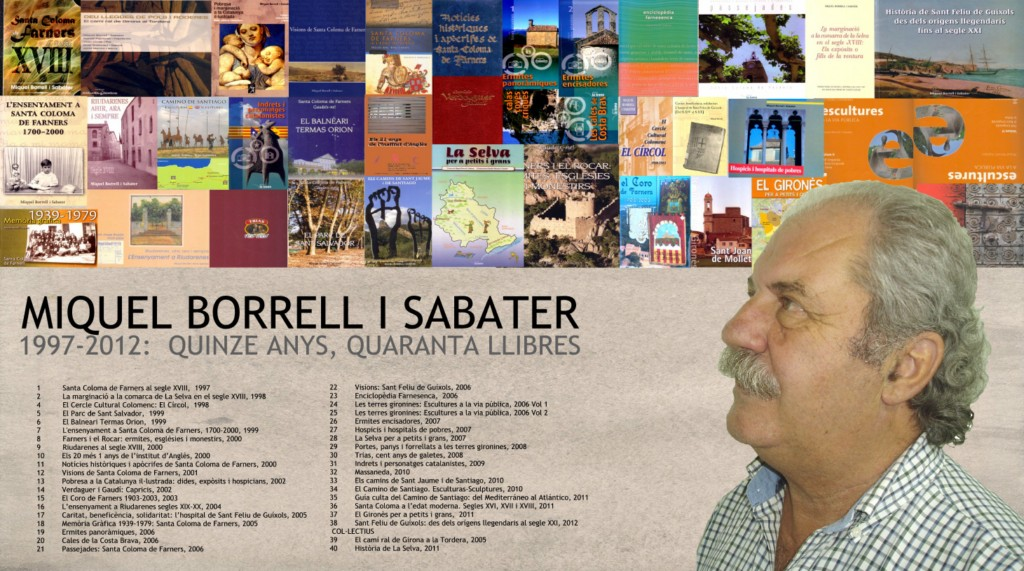 Cartell25Borrell [Desktop Resolution]